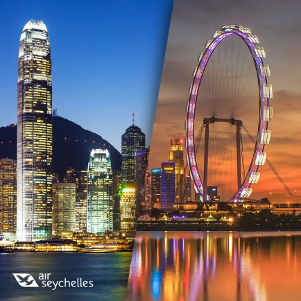 hong-kong-and-singapore-promotional-fares-2