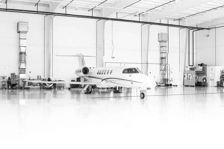 JetSmarter.jpg