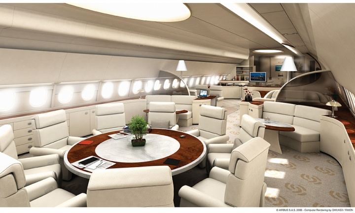 8-airbus-vip-widebody-conference-dining-2