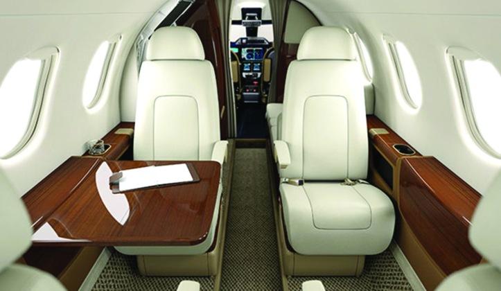 Phenom_300_light_executive_Jet-cabin.jpg.jpg