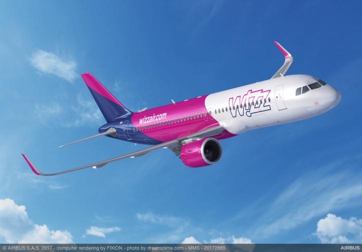 A320neo_Wizzair-
