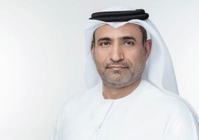 saif al suwaidi 3 - new