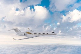 Global 7500 profile_copy
