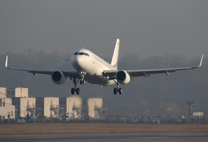 K5-Aviation ACJ319.jpg