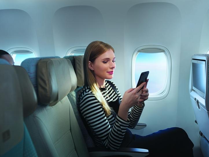 Skywards launches ondemand ground transport booking app.jpg
