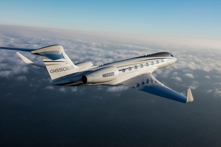 Gulfstream_G650ER_Aerial_3.jpg
