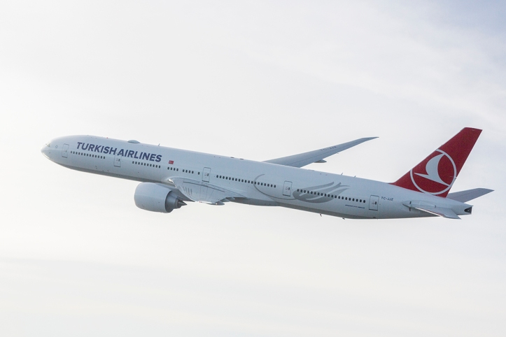 Turkish Airlines 2018 November Traffic Results.jpg