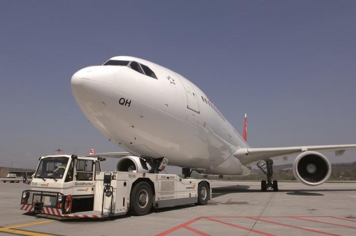 Swissport Accelerates its Expansion in the Kingdom Of Saudi  Arabia.jpg