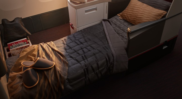 "Turkish Airlines redesigns the travel comfort with ""Flow Sleeping Set"" (2).jpg"