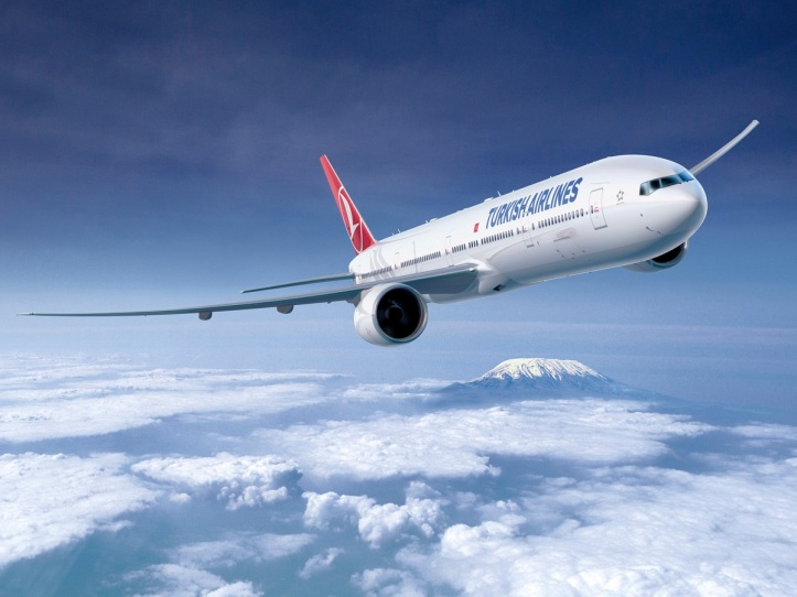 Turkish Airlines.jpg